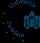 UNI-Potsdam